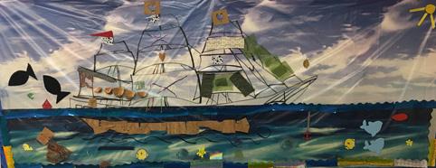 tn-pirate-ship
